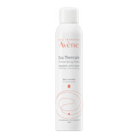 Avène Thermal Water Spray 300 ml