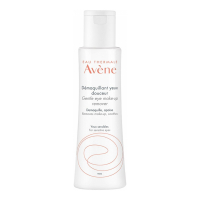 Avène 'Douceur' Eye Makeup Remover - 125 ml