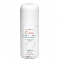 Avène Regulating deodorant 50 ml