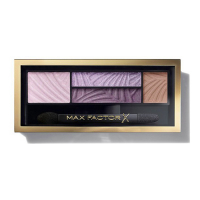 Max Factor Smokey Eye Drama Eye Shadow - #04-Luxe Lilacs