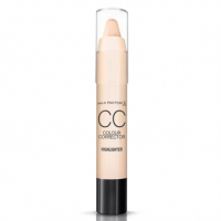 Max Factor CC Sticks Highlighter 3.4 g