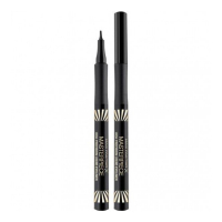 Max Factor 'Masterpiece High Precision' Liquid Eyeliner - #01-Black 10 g