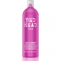 Tigi Bed Head Fully Loaded - Massive Volume Shampoo - 750ml