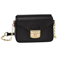 Longchamp 'Le Pliage Héritage XS' Crossbody Bag