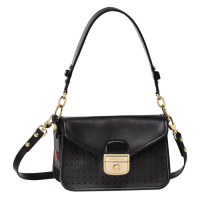 Longchamp 'Mademoiselle' Crossbody Bag