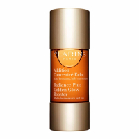 Clarins Radiance-Plus Golden Glow Booster Face - 15ml