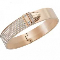 Swarovski 'Distinct' Bangle