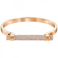 Swarovski Women's Bangle