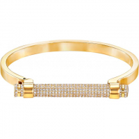 Swarovski Women's 'Friend' Bangle
