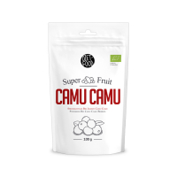 Diet Food Bio Camu Camu Beeren