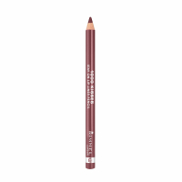 Rimmel London 'Lasting Finish 1000 Kisses' Lip Liner - #004 Kisses Stay On 1.2 g