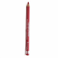 Rimmel London 'Lasting Finish 1000 Kisses' Lip Liner - #021 Red Dynamite 1.2 g