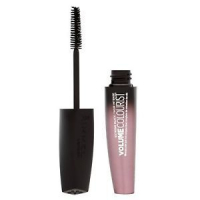 Rimmel London 'Wonder'Full Volume Colourist' Mascara - 003 Extreme Black 11 ml