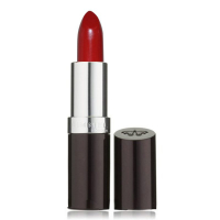 Rimmel London 'Lasting Finish' Lipstick - #170 Alarm 4 g