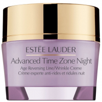 Estée Lauder Advanced Time Zone Night Creme - 50ml