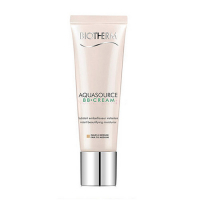 Biotherm 'Aquasource' BB Cream - #Claire 30 ml