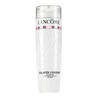 Lancôme 'Confort Lait Galatee' Cleansing Milk - 200 ml