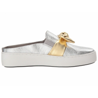 MICHAEL Michael Kors Women's 'Willa' Mule Sneakers