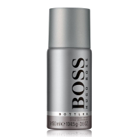 Hugo Boss Boss Bottled Deodorant Spray - 150 ml