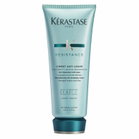Kérastase Paris Resistance Ciment Anti-Usure 200 ml