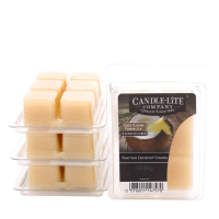 Candle-Lite 'Everyday' Fragrant Wax