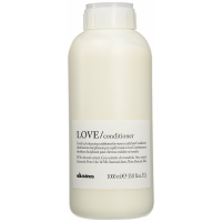 Davines Love Curl Conditioner 1000ml