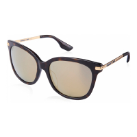 Mcq Women's Sunglasses