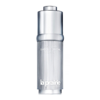 la prairie Cellular Swiss Ice Crystal Dry Oil - 30 ml
