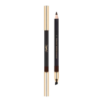 Yves Saint Laurent Dessin du Regard Eye Pencil - #02-Brun Mordant