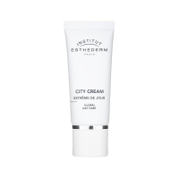 Esthederm Extreme City Cream Day - 30 ml