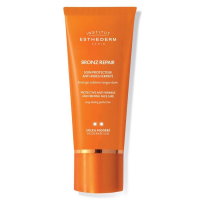 Esthederm Bronz Repair Solar Moderate