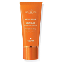 Esthederm Crème Solaire Anti-Age 'Protective Anti-wrinkle & Firming' - Gentle Sun 50 ml