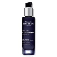 Esthederm Intensive Hyaluronic Sérum - 30 ml