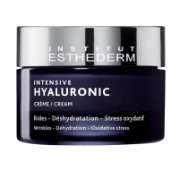 Esthederm Intensive Hyaluronic Crème - 50 ml
