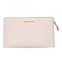 MICHAEL Michael Kors Women's 'Jet Set' Clutch