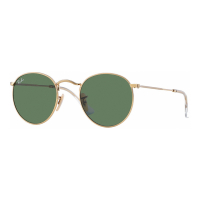 Ray-Ban Round Metal' Sunglasses
