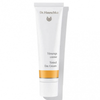 Dr Hauschka Tinted Day Cream - 30 ml