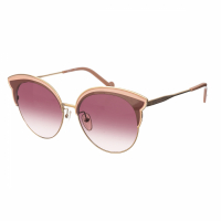 Liu Jo Women's Sunglasses