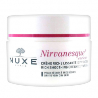 Nuxe Nirvanesque® Enrichie Rich cream - 50 ml