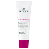 Nuxe Nirvanesque® Light Emulsion - 50 ml