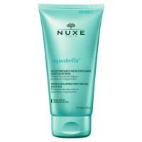 Nuxe Aquabella Face Cleanser - 150ml