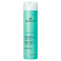 Nuxe Aquabella Lotion - 200ml