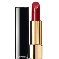 Chanel 'Rouge Allure' Lipstick - 099 Pirate 3.5 g