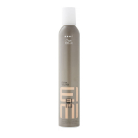 Wella Mousse 'EIMI Extra-volume' - 500 ml