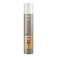 Wella Laque 'EIMI Super Set' - 500 ml