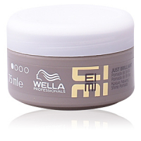 Wella Pommade 'EIMI Just brilliant' - 75 ml