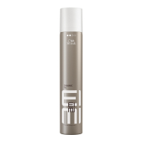 Wella Laque 'EIMI Dynamic Fix' - 500 ml