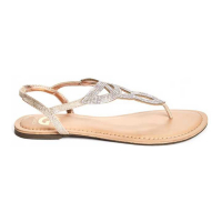 G by Guess Women's 'Glimmer' Sandals