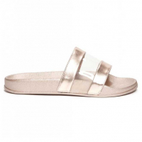 G by Guess Women's 'Naomi' Slides