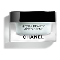 Chanel 'Hydra Beauty' Anti-Aging Cream - 50 ml